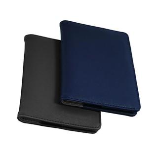 CARIBEE-RFID Blocking Passport Cover防盜護照證件夾/ RFID/ 全方位保護/ 公司貨 臺南市