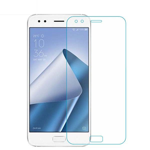 ASUS 鋼化玻璃華碩螢幕手機保護貼 Zenfone4 ZE554KL ZD552KL ZE552KL Zenfone3