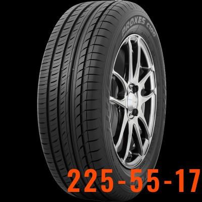 【FK輪胎】C100+ 225-55-17Toyo東洋 其他品牌歡迎洽詢