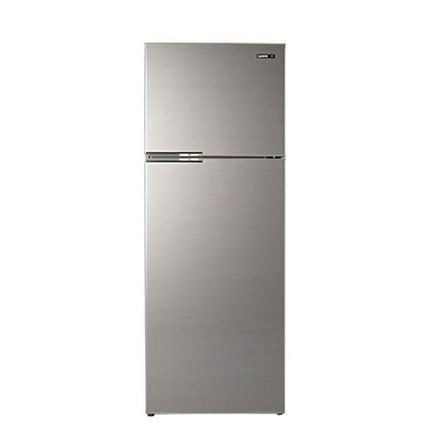 【SAMPO 聲寶】480公升 二級能效雙門冰箱 SR-C48G