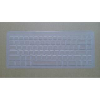 NE019 宏碁 鍵盤膜 保護膜 ACER V3-471G/ M3-481/ V5-471G/ M5-481G, R7-571 台中市