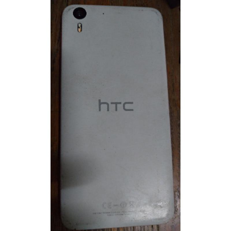 宏達電 HTC desire eye M910x 5.2吋FHD 2g16g 安卓6 超值4G手機 二手機 中古機 空機