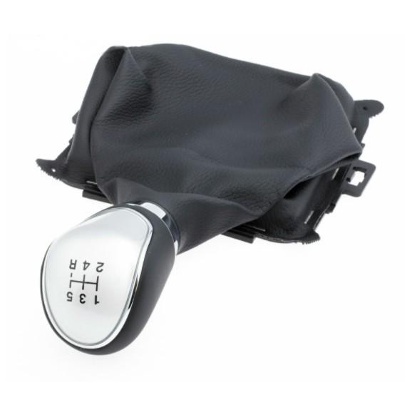 JC原廠貨【 FIESTA MK7 原廠 排檔桿皮套 】  手排 1.6 排檔頭 皮套 排檔桿 套子