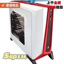 AMD R5 3600X 華碩 TUF 3 RX5700XT O8G 0D1 電腦 電腦主機 電競主機 筆電 繪圖 多開