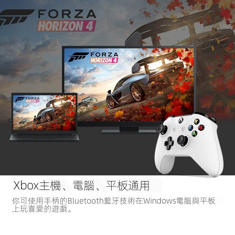 🎉限時免運🎉微軟XBOX ONE S版原裝無線精英版二代手把PC xbox series S/X XSX XSS
