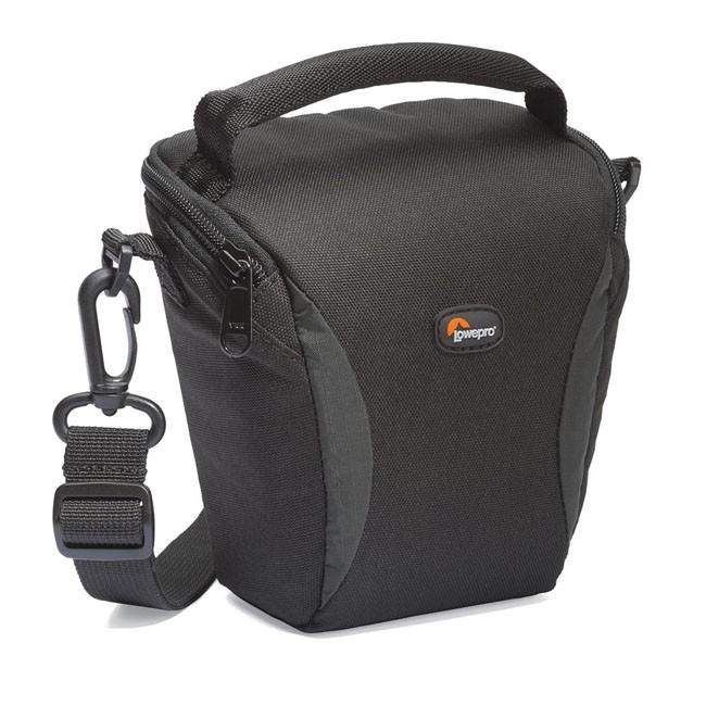 LOWEPRO L1 豪邁 TLZ10 相機包