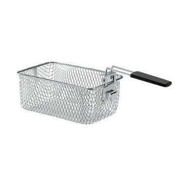 Costco 好市多 代購 Cuisinart 油炸鍋 (CDF-100TW)/1.1公升/非氣炸鍋/油炸鍋