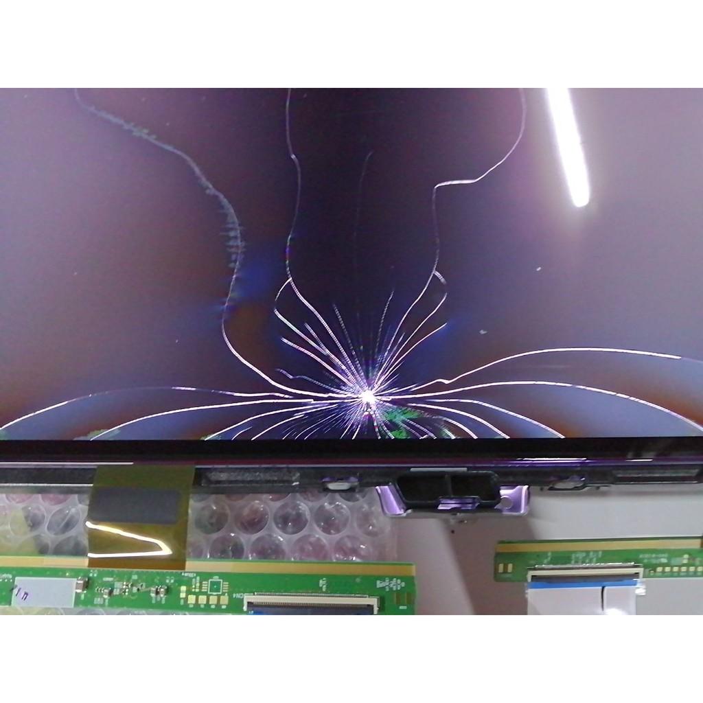液晶電視/破屏/三星/Sony/索尼/LG/飛利浦/明基/BenQ/破裂/故障/維修/面板