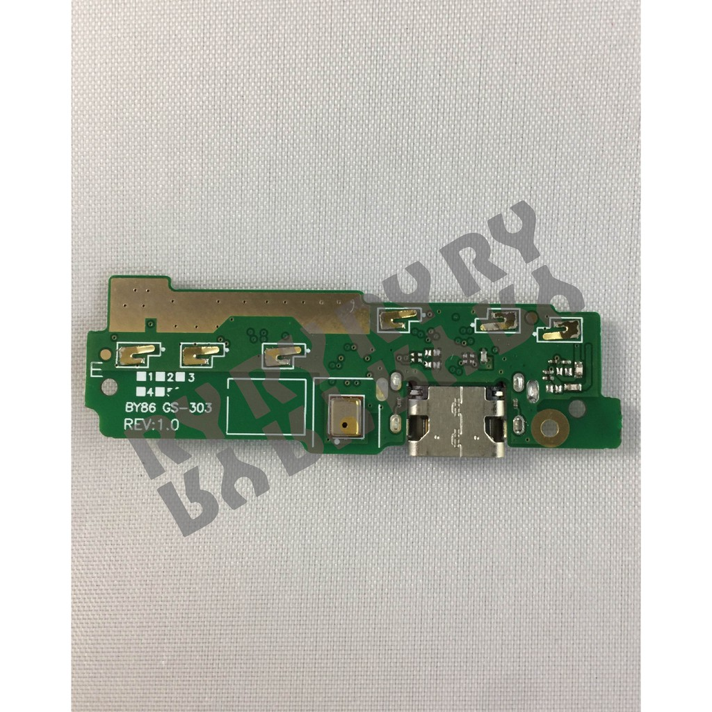 RY維修網-適用 Sony XA1 Ultra  XA1U 尾插排