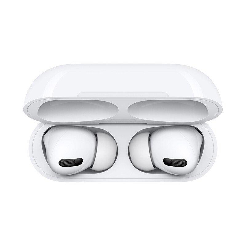 【現貨】【運動】【藍牙】【直營國行】Apple/蘋果 AirPods Pro耳機三代原裝正品 全國聯保