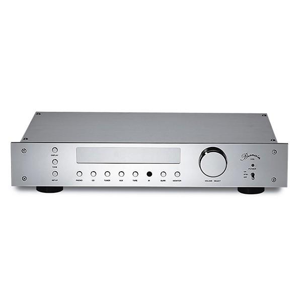 強崧音響 Burmester 035 Pre AMP