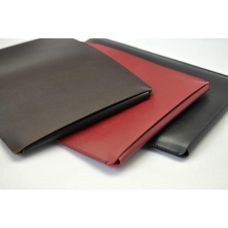 ASUS ProArt StudioBook Pro 17 W700G3T 超薄電腦包皮膚套保護套