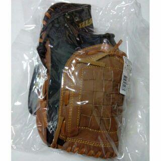 兒童 棒球手套 約10吋 附送軟式棒球一個 正手用 桃園市