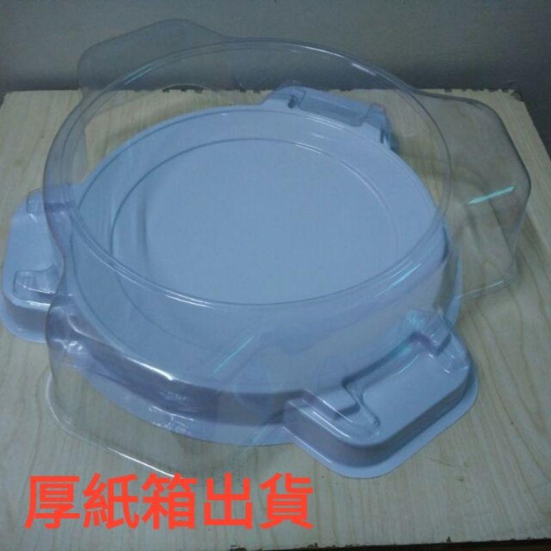 戰斗陀螺盤  厚紙箱出貨全新 加厚版戰鬥盤加購陀螺盤子只要170元 TAKARA TOMY 戰鬥陀螺爆裂世代 BURST