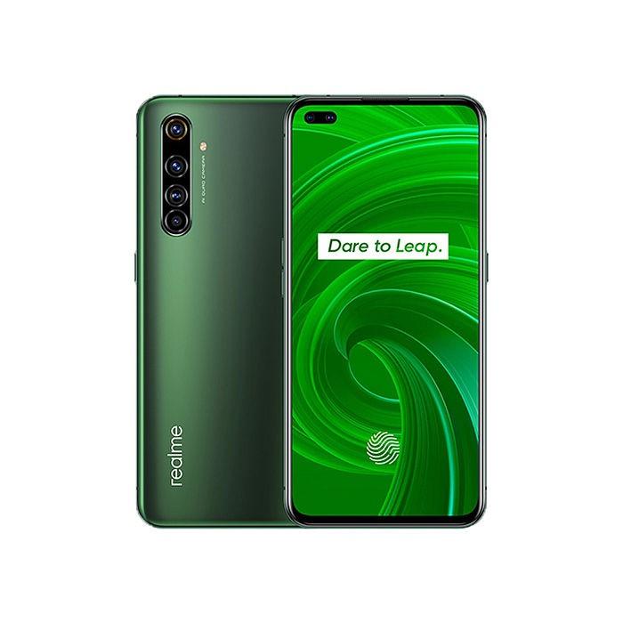 realme X50 Pro 12G/256G 6.44吋 S865四鏡頭旗艦智慧手機