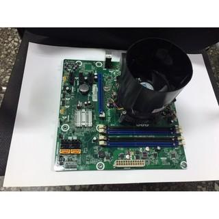 1155主機板 宏碁Predator G3600-1 (lPlMB-AR)二手良品$400 新北市