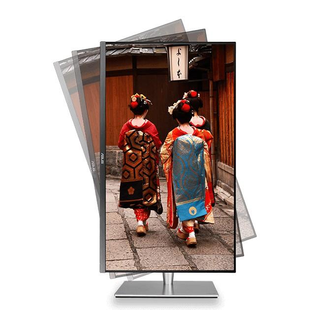 含發票PA32UC-K ASUS 32吋市場最高規格(4K+HDR1000)