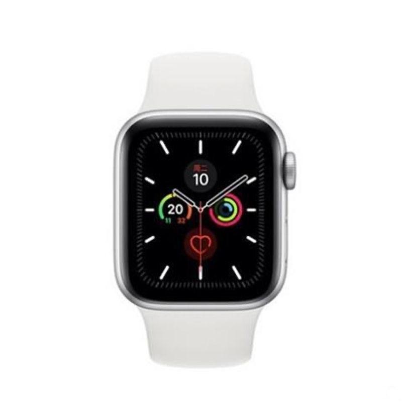 二手正品蘋果Apple iwatch智能手錶 iwatch1代 2代 watch2蜂窩4G