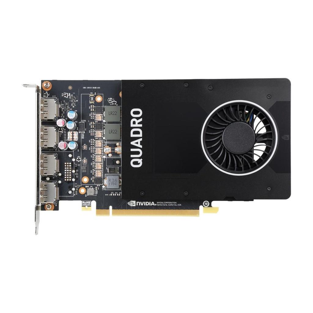 【現貨,廠家直銷】四年包換NVIDIA英偉達Quadro P2000圖形專業顯卡另有P4000 P5000