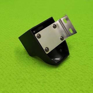 (量大可優)858D熱風槍手柄支架 帶磁性858D手柄支架  YJ