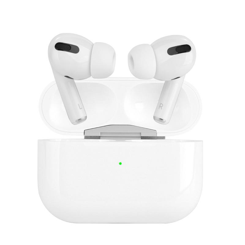 千祥寶Apple\/蘋果 Airpods PRO主動降噪 3代無線藍牙耳機airpodspro全新L