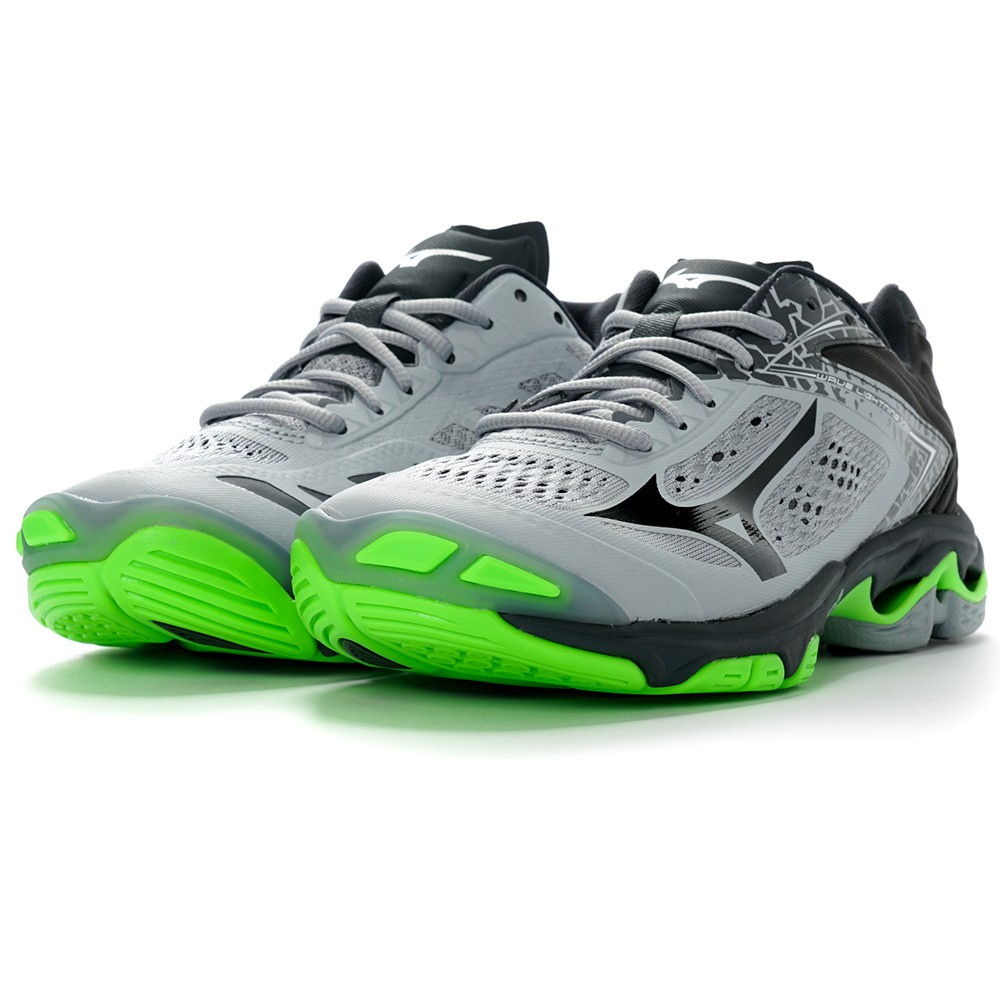 MIZUNO WAVE LIGHTNING Z5 男排球鞋 V1GA190037