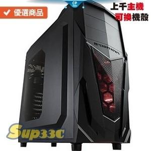 AMD R9 3900X 12核 24 AMD Radeon Pro WX510 0H1 筆電 電腦主機 電競主機 電腦