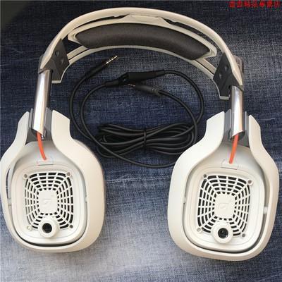 【書書】清倉 特價歐洲耳機 電競游戲包耳耳機吃雞耳機定位準立體聲頭戴式