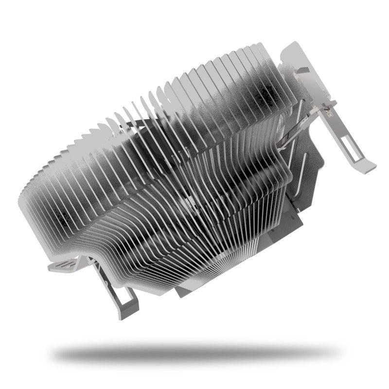 (現貨台灣保固)酷碼 Cooler Master Z30 散熱器 AMD INTEL 775 1155 青花瓷 青鳥3