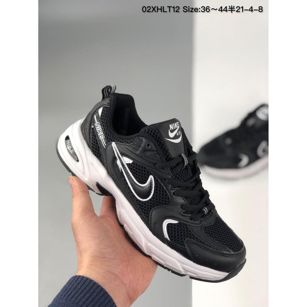 Nike Air Max Camden Slide 休閑慢跑鞋 男女款 復古 老爹鞋 運動鞋