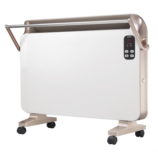 Airmate艾美特對流式電暖器 (HC12103R)《宅配免運》好市多線上代購