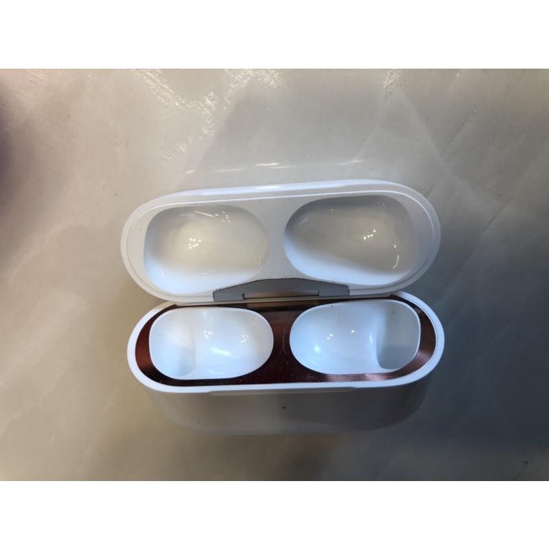 保固內 二手airpods pro 充電盒 附購買證明