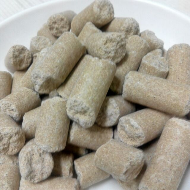 寵物鼠主食-磨牙磚  100g-$9 黃金鼠 倉鼠 老鼠飼料 (磨牙餅,磨牙塊,鼠飼料)