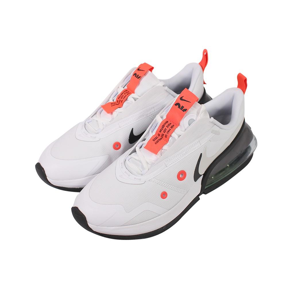 NIKE 女 W NIKE AIR MAX UP 慢跑鞋 - CK7173100 廠商直送