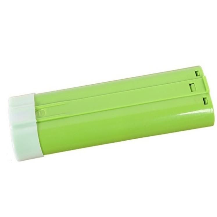 家樂美🔋割草機專用配件🔋電池加購區