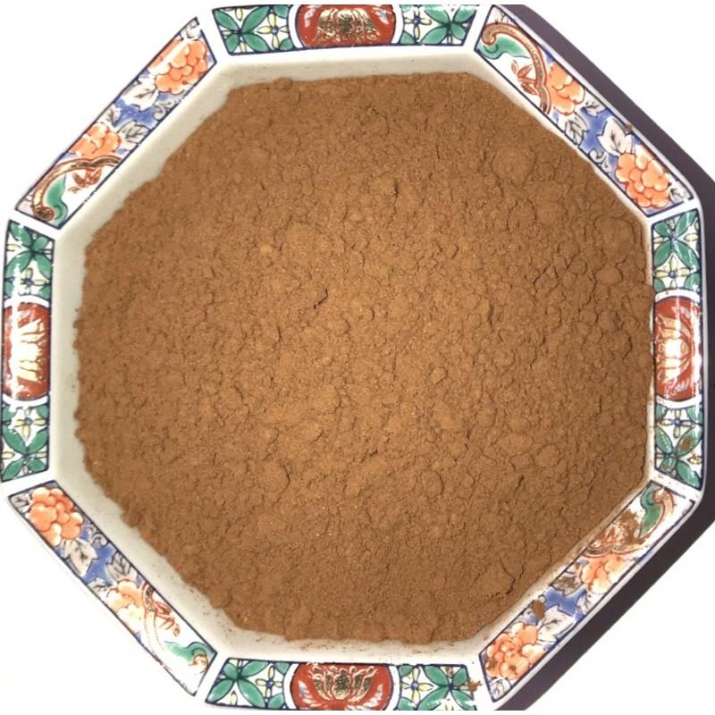 『平易行』西貢肉桂粉 (25g~100g)台灣製作/產地越南 肉桂粉 肉桂 香料 辛香料 Saigon cinnamon