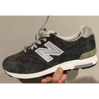 buy popular 5a4e0 cfce1 New balance 1400 NV us.10 慢跑鞋 全新 微自然落色 完美主義者勿下標 nb1400