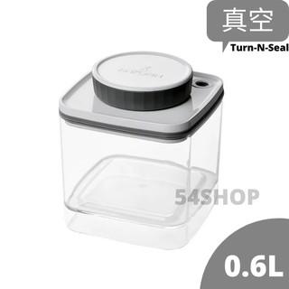 【54SHOP】ANKOMN Turn -N - Seal 真空保鮮盒 600ml 咖啡豆罐 高雄市