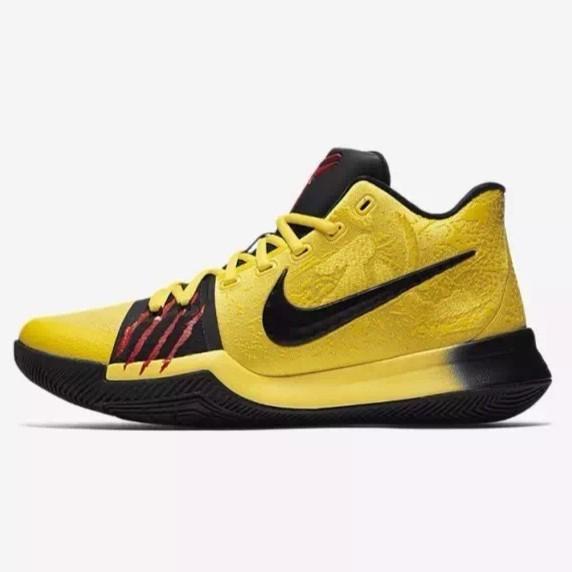 NIKE kyrie Irving 3 EP 耐吉 歐文3代 籃球鞋 男鞋 厄文3 男子籃球鞋 運動鞋 籃球戰靴
