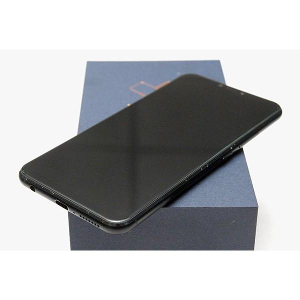 【CPDS】ASUS Zenfone 5Z ZS620KL 6G / 128G【可用舊機折抵購買】B9958-9