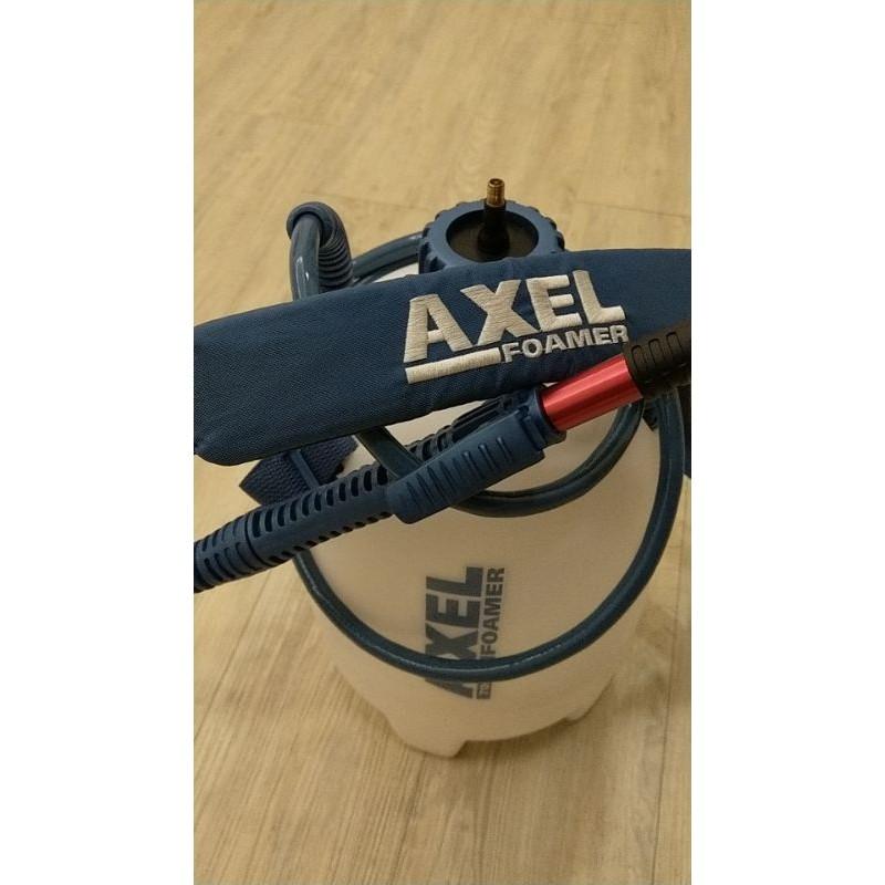 Marolex Axel 7000噴壺(噴瓶)氣嘴套件+T2噴頭(非瑞普)