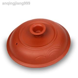 現貨♚電燉鍋紫砂內膽 電砂鍋陶瓷燉鍋鍋蓋蓋子1.5L 2.5L 3.5L 4.5L 6L