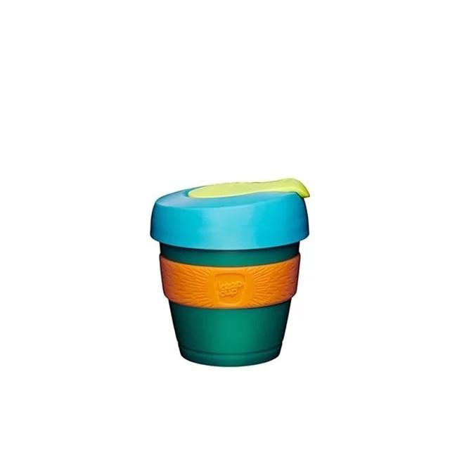 KeepCup隨身杯/ XS/ 綠光