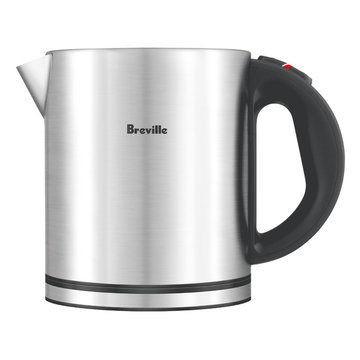 Breville鉑富 1.0L經典電茶壺/快煮壺/熱水壺 BKE310XL HG2456