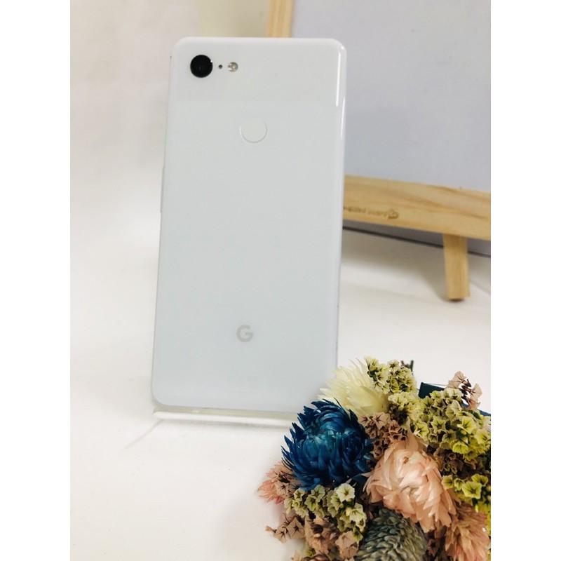 瑕疵特價/K3數位 二手 Google Pixel 3 XL 64G Android 高雄實體店面 含稅發票