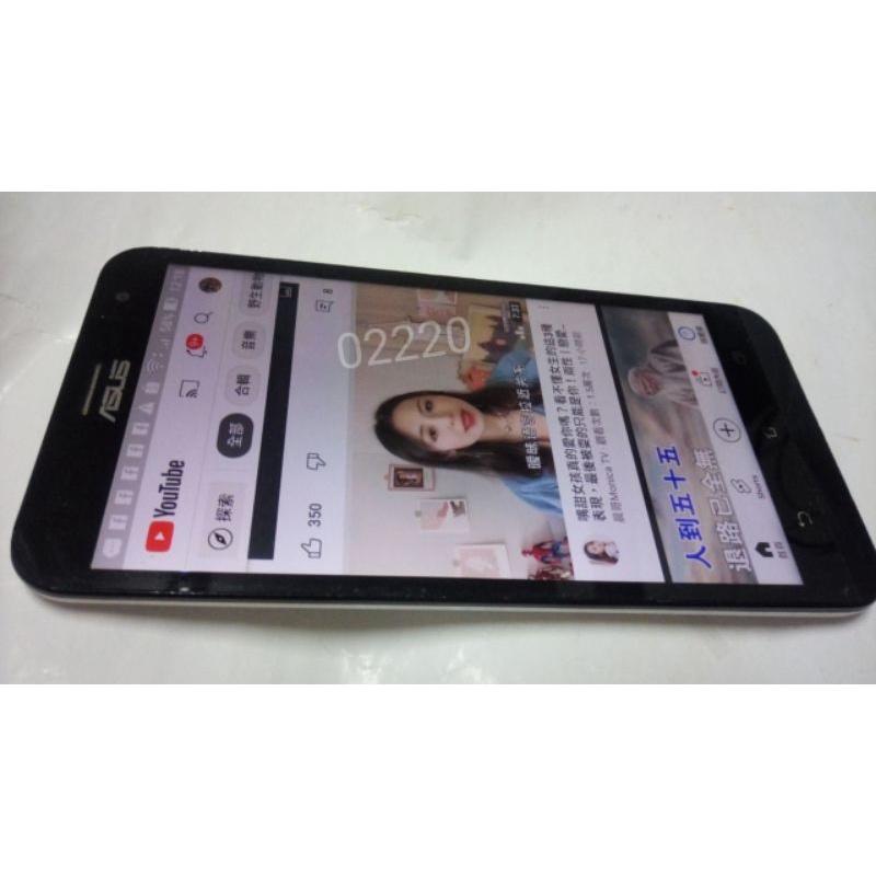 安卓6.0.1~ASUS16G5.5吋手機,華碩手機,二手手機,中古手機,手機空機~ASUS華碩手機~支援4G功能正常