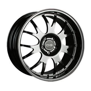 DG FG01 19吋5*114.3高亮黑鍛造前後配鋁圈 價格標示88非實際售價 洽詢優惠中