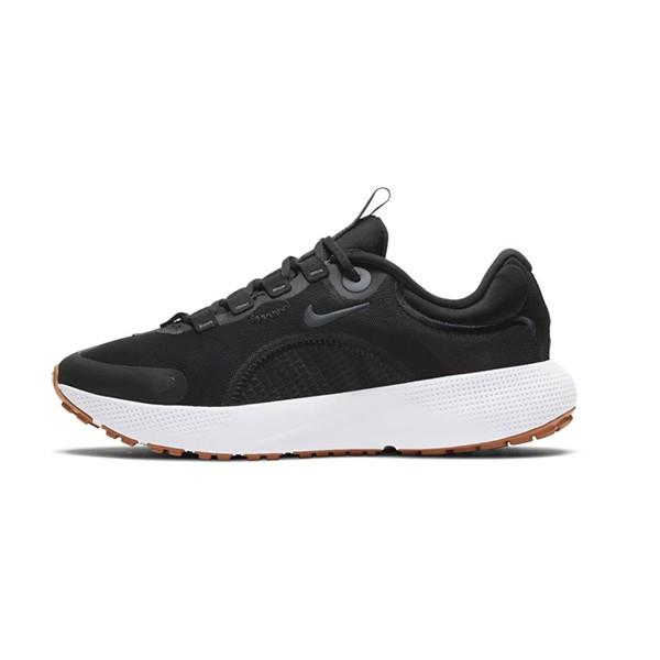 【NIKE】NIKE ESCAPE RUN 慢跑鞋 運動鞋 黑 女鞋 -CV3817002
