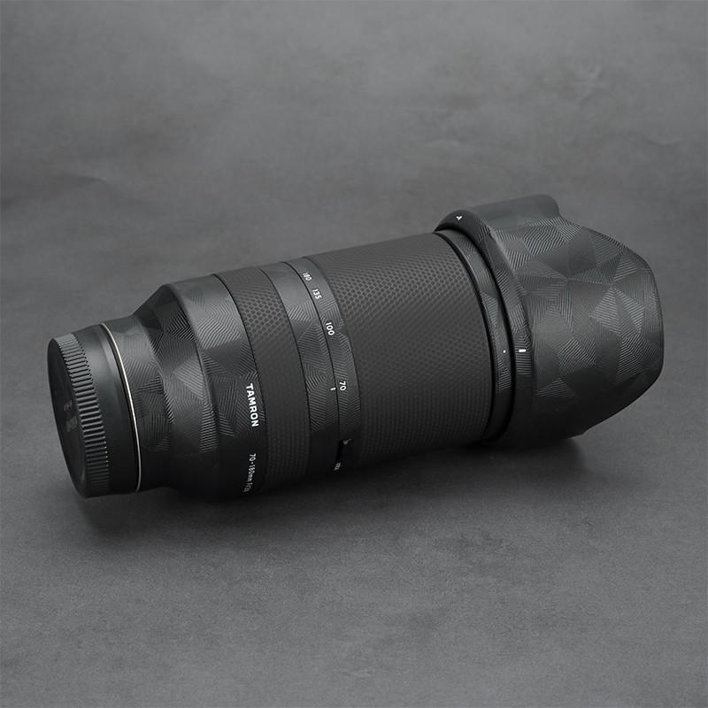 鐵爸代購 SONY相機 鏡頭貼膜 Tamron 騰龍 A056 FE 70-180mm F2.8 (SONY) 鏡頭保護