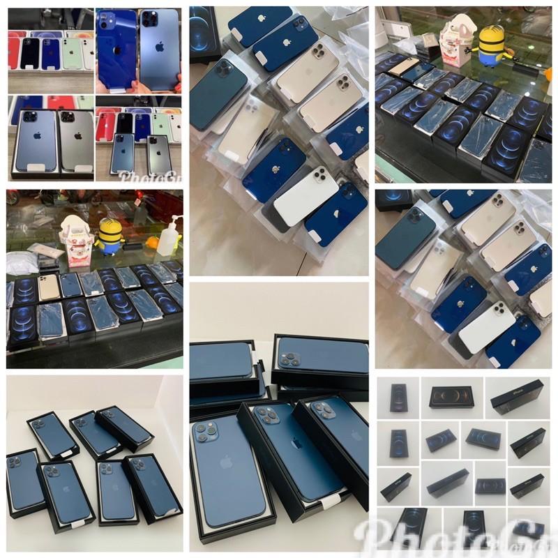 ★全新跟二手★IPHONE 12 PRO MAX 256G 128G 512G 可刷卡無卡分期 可用舊機折抵交換 789